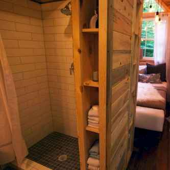 Tiny house bus designs and decorating ideas (11)