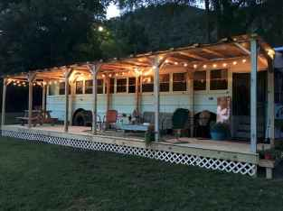 Tiny house bus designs and decorating ideas (25)