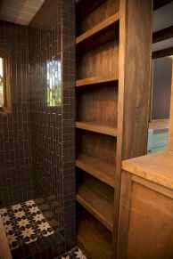 Tiny house bus designs and decorating ideas (30)