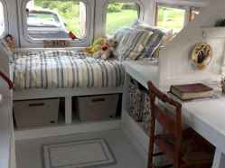 Tiny house bus designs and decorating ideas (49)