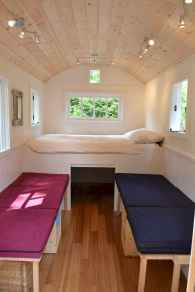 Tiny house bus designs and decorating ideas (53)