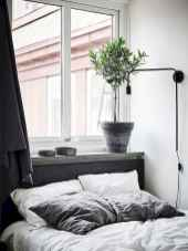 Creative cool small bedroom decorating ideas (62)