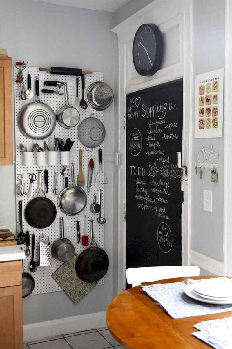 Creative kitchen storage solutions ideas (1)