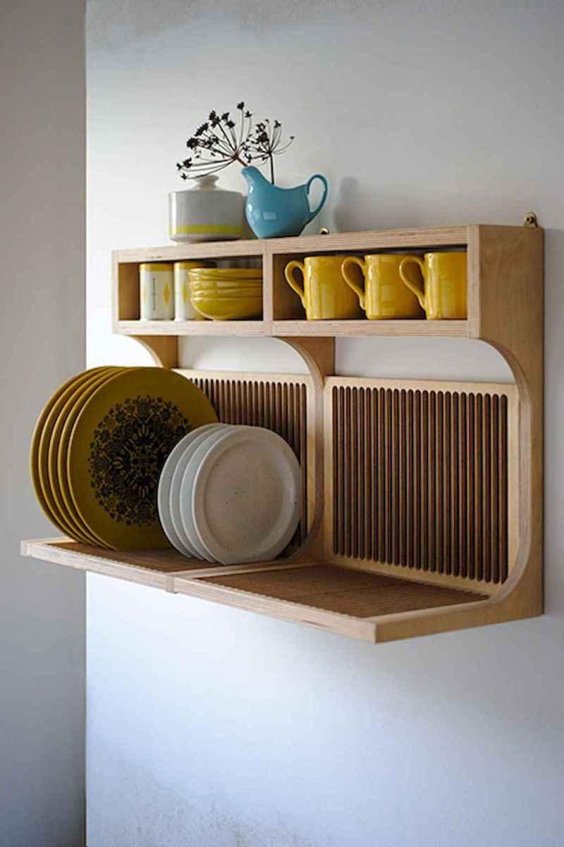 Creative kitchen storage solutions ideas (3)
