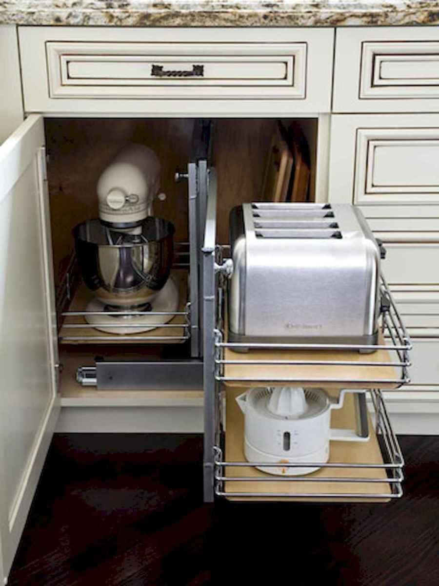 Creative kitchen storage solutions ideas (36)