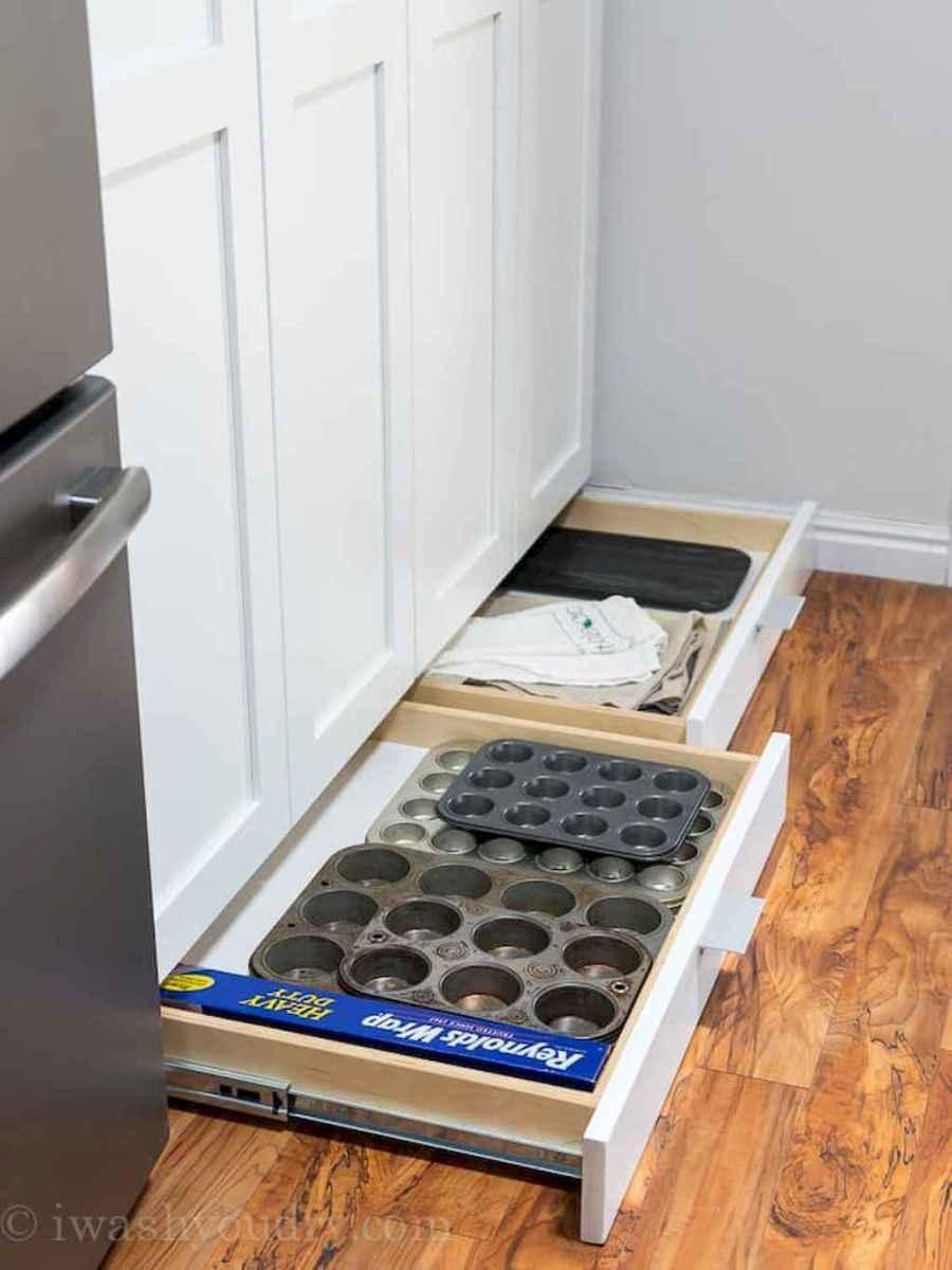 Creative kitchen storage solutions ideas (43)