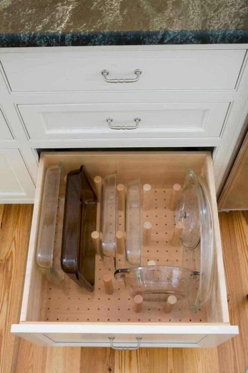Creative kitchen storage solutions ideas (53)