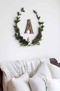 Farmhouse style master bedroom decoration ideas (27)