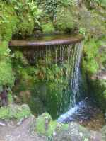 Fresh water feature for front yard and backyard landscaping (55)