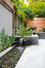 Fresh water feature for front yard and backyard landscaping (66)