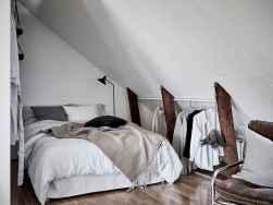 Inspiring apartment studio design & decor ideas (3)