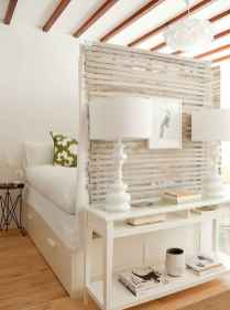 Inspiring apartment studio design & decor ideas (32)
