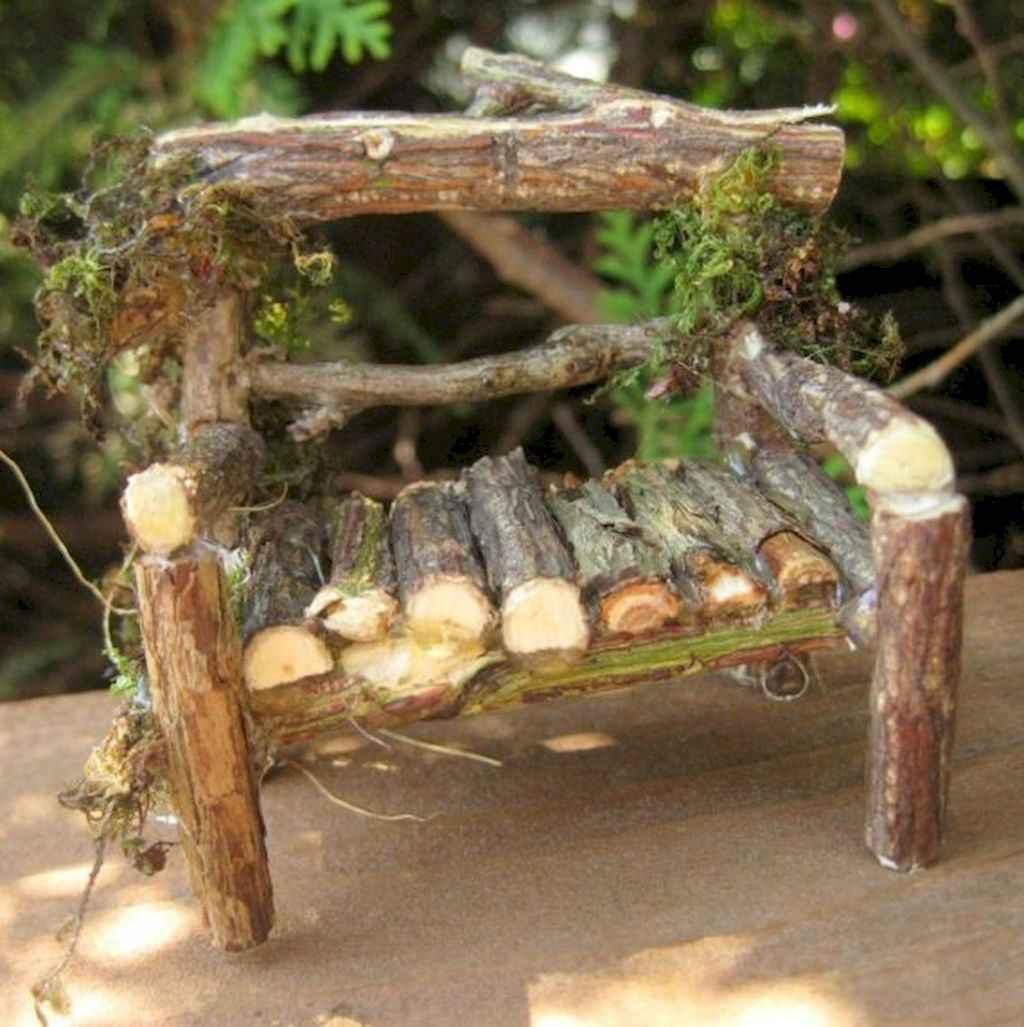 Magnificent diy fairy garden ideas (18)