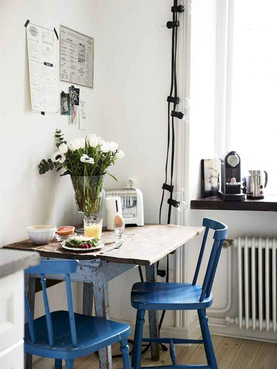 Stylish scandinavian style apartment decor ideas (10)