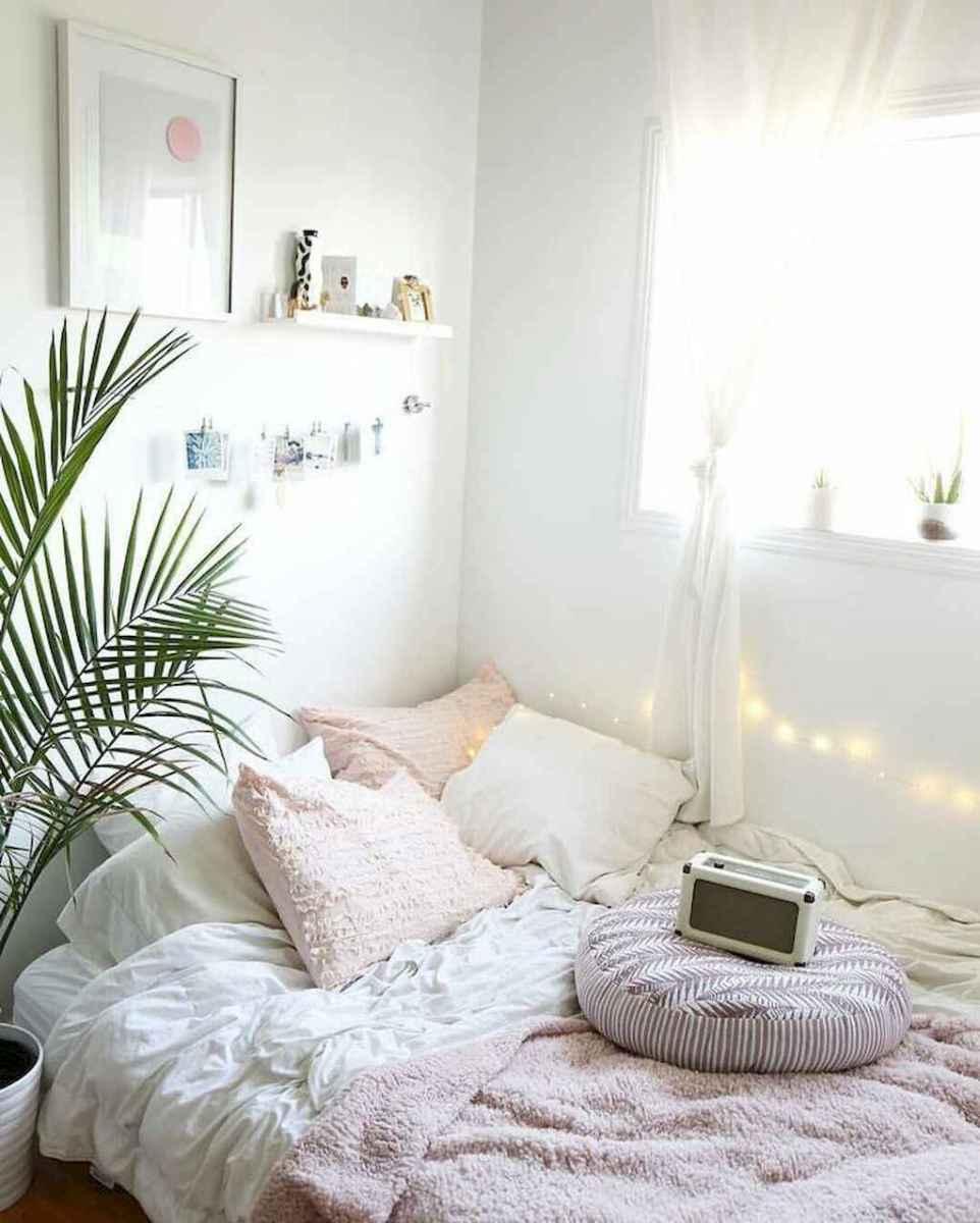 Stylish scandinavian style apartment decor ideas (11)