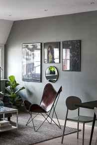 Stylish scandinavian style apartment decor ideas (16)