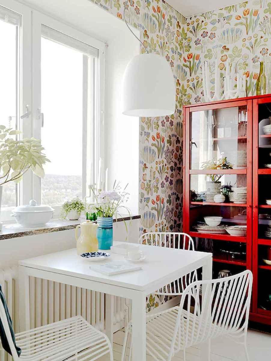 Stylish scandinavian style apartment decor ideas (25)