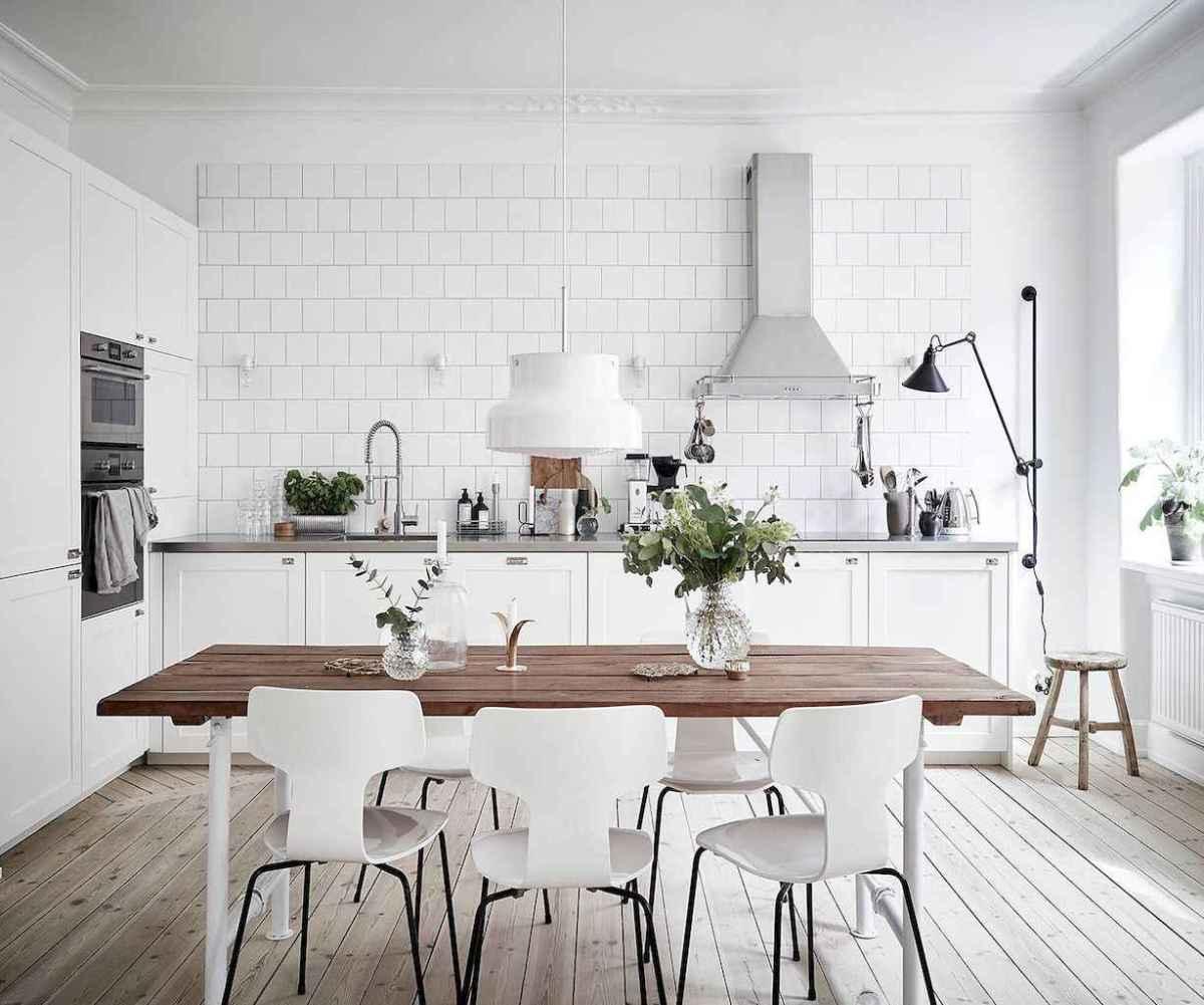 Stylish scandinavian style apartment decor ideas (35)