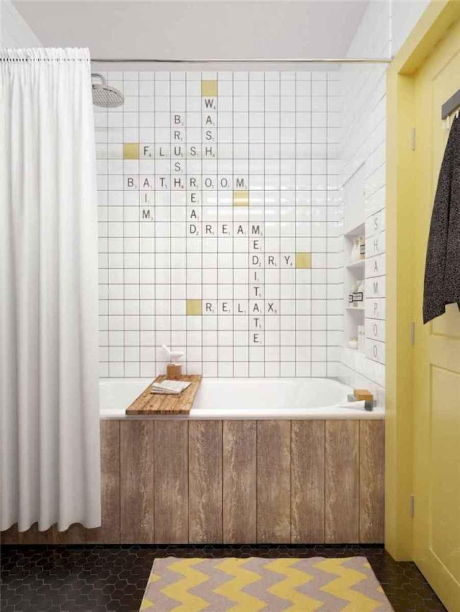 Stylish scandinavian style apartment decor ideas (6)