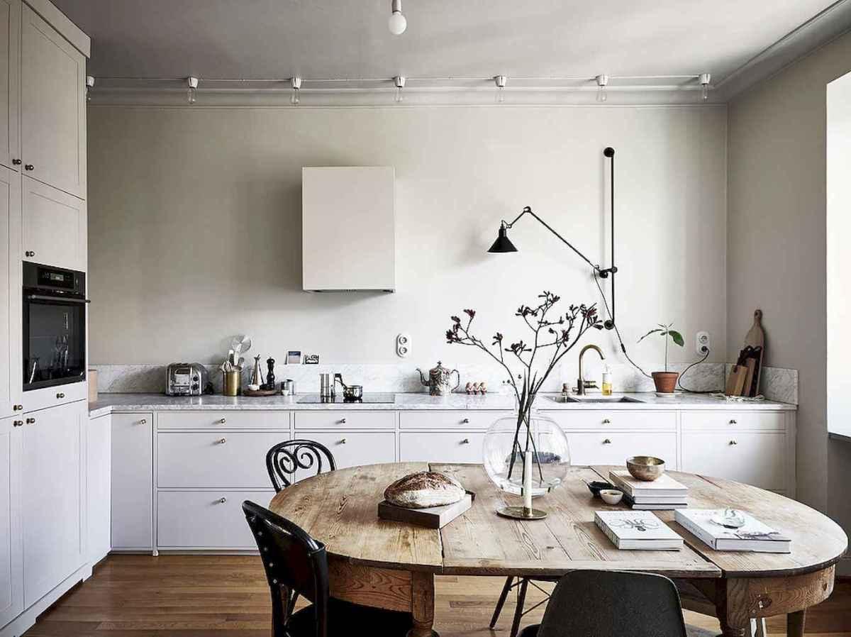 Stylish scandinavian style apartment decor ideas (91)