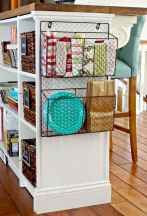 Affordable diy small space apartment storage ideas (4)