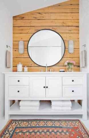 Awesome minimalist bathroom decoration ideas (13)