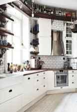 Awesome scandinavian kitchen design ideas (28)