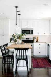 Awesome scandinavian kitchen design ideas (30)