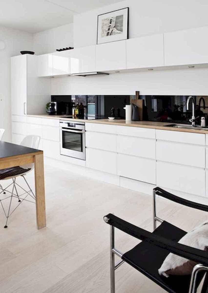 Awesome scandinavian kitchen design ideas (34)