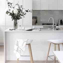 Awesome scandinavian kitchen design ideas (37)