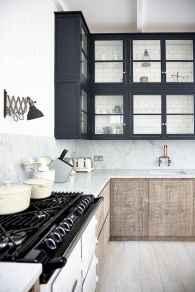 Awesome scandinavian kitchen design ideas (38)