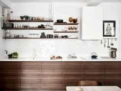 Awesome scandinavian kitchen design ideas (4)
