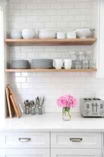 Awesome scandinavian kitchen design ideas (5)