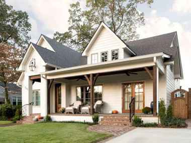 Beautiful farmhouse exterior design ideas (27)