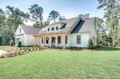 Beautiful farmhouse exterior design ideas (29)