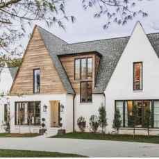 Beautiful farmhouse exterior design ideas (3)