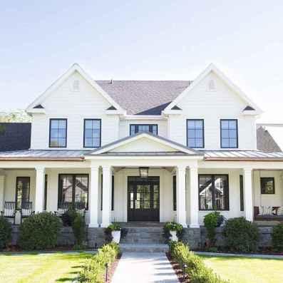 Beautiful farmhouse exterior design ideas (31)