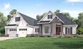Beautiful farmhouse exterior design ideas (37)