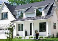 Beautiful farmhouse exterior design ideas (42)
