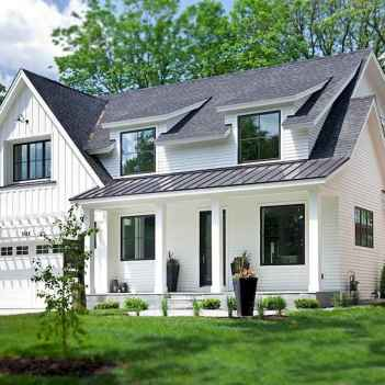 Beautiful farmhouse exterior design ideas (42)