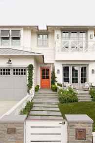 Beautiful farmhouse exterior design ideas (5)