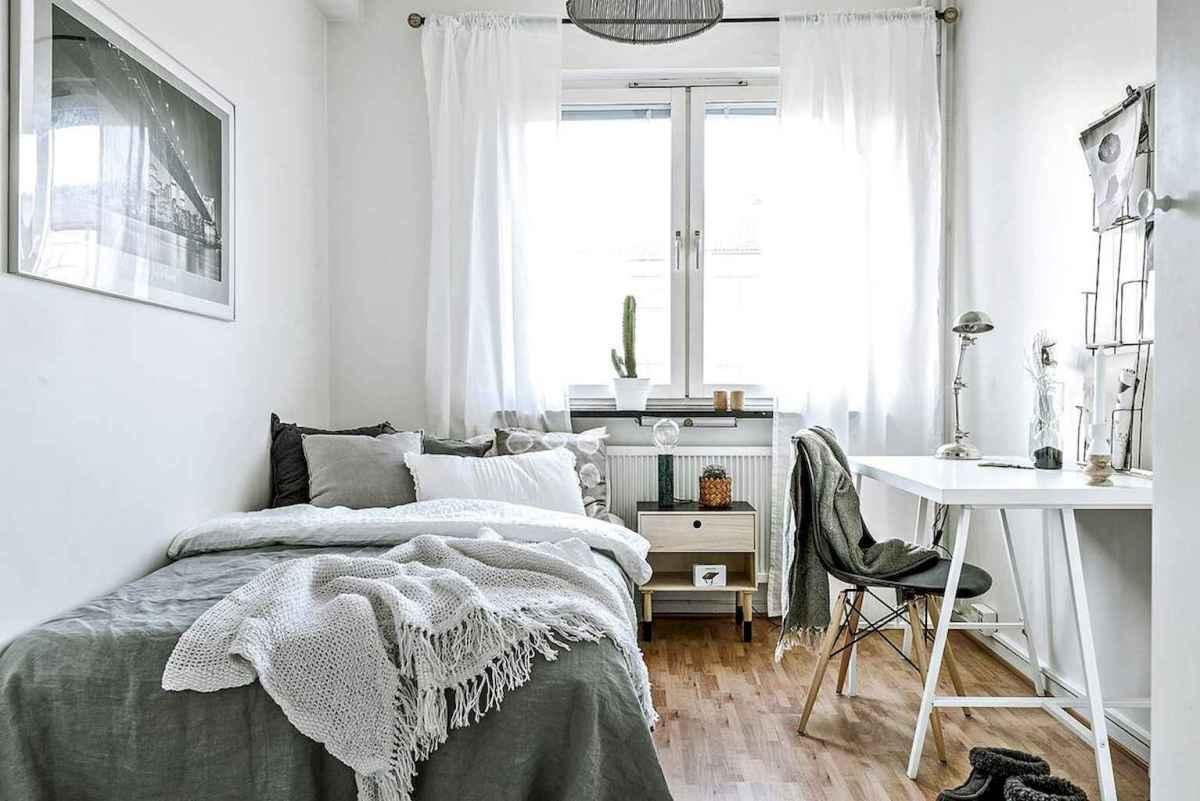 Beautiful minimalist master bedroom decor ideas (12)
