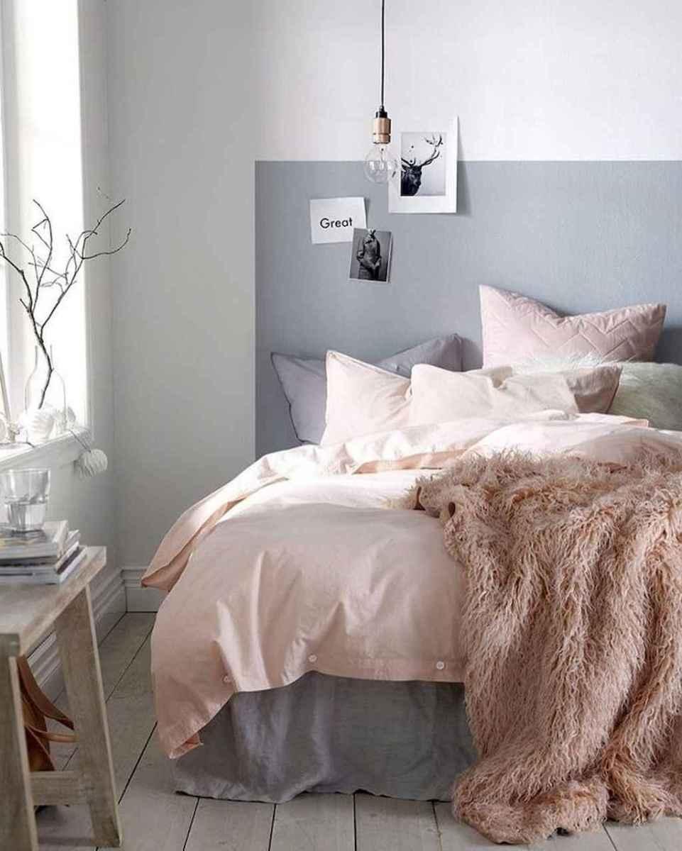 Beautiful minimalist master bedroom decor ideas (2)