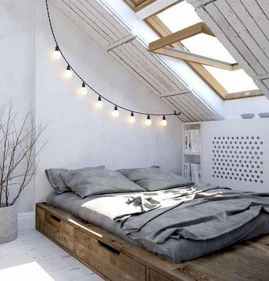 Beautiful minimalist master bedroom decor ideas (29)