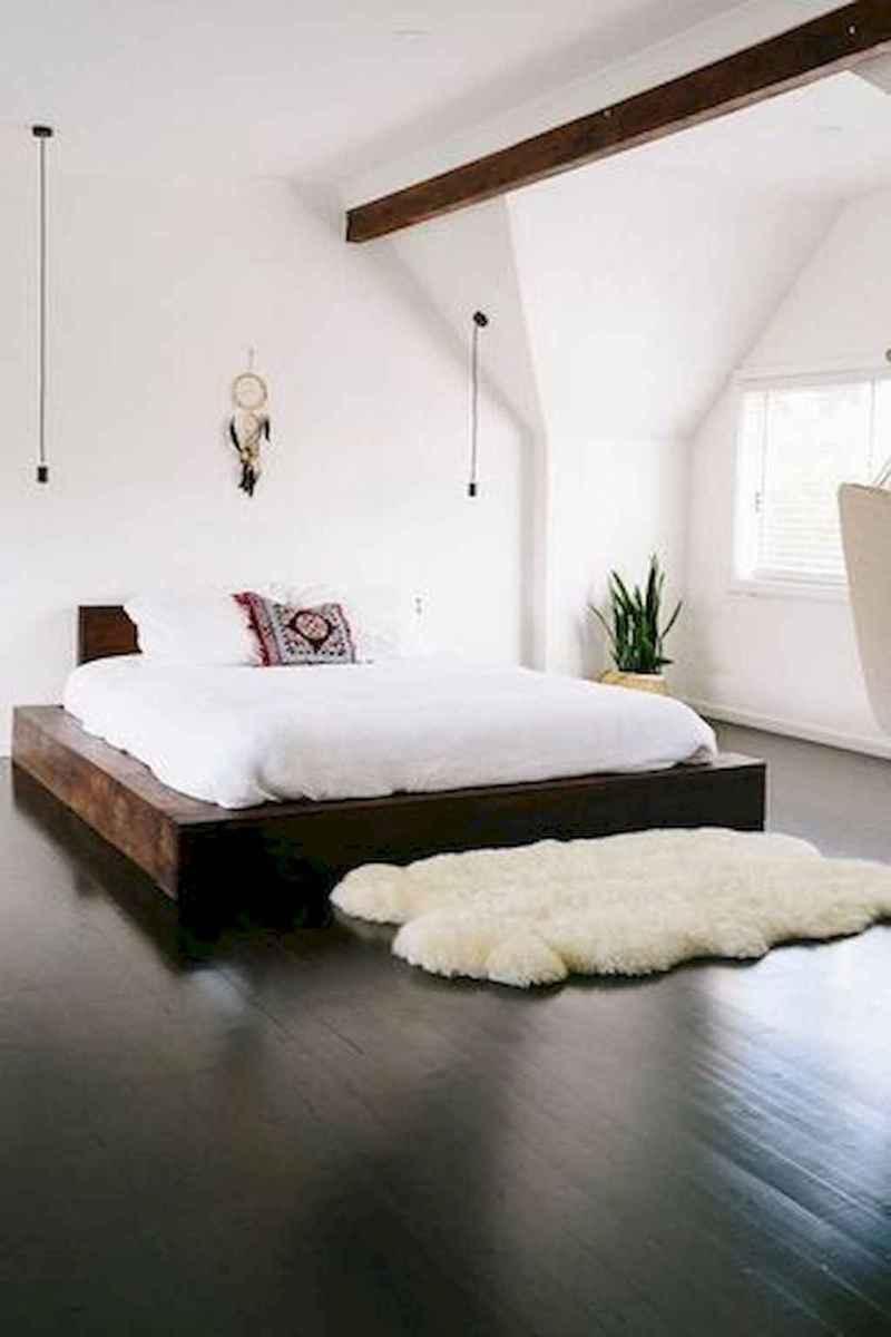 Beautiful minimalist master bedroom decor ideas (3)