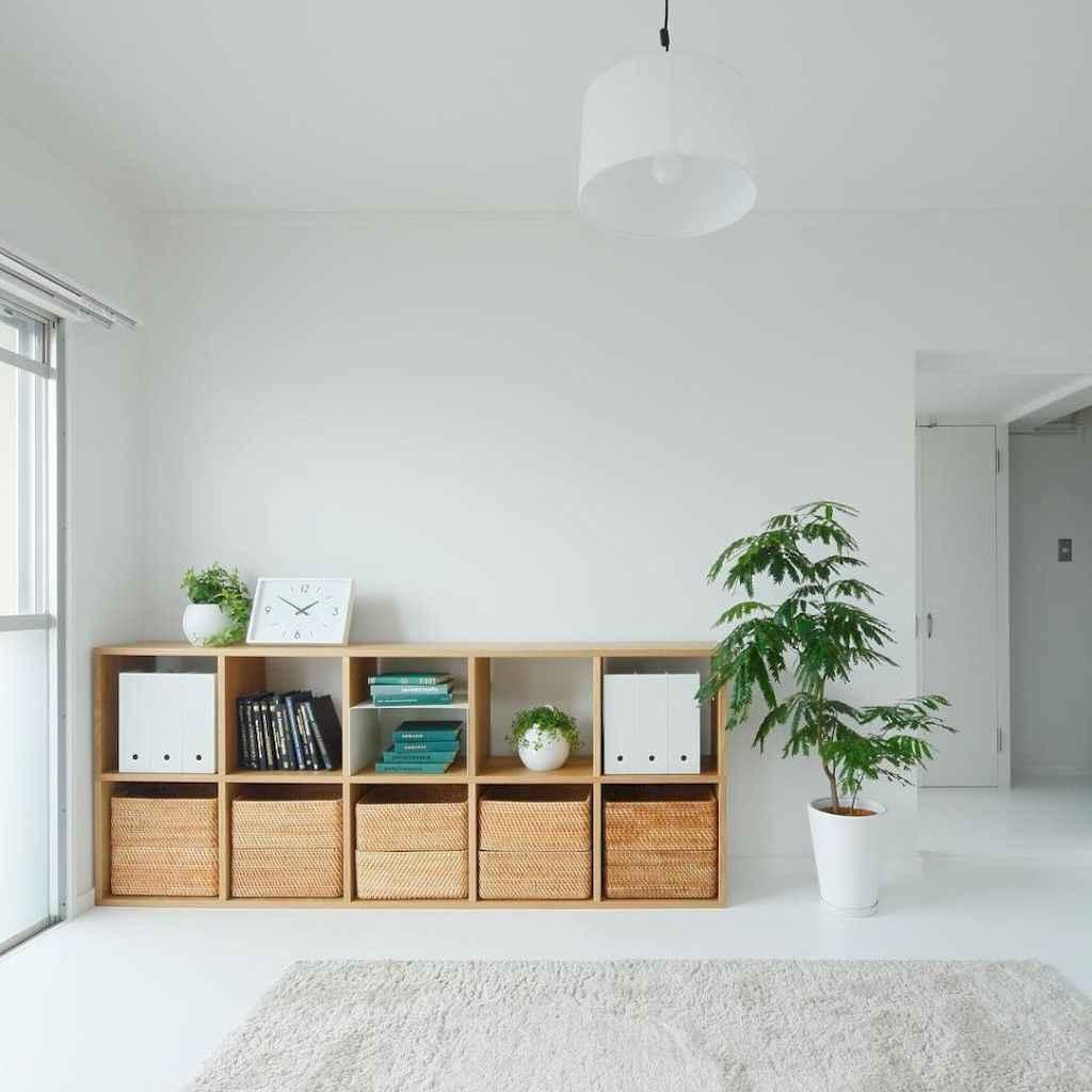 Beautiful minimalist master bedroom decor ideas (34)