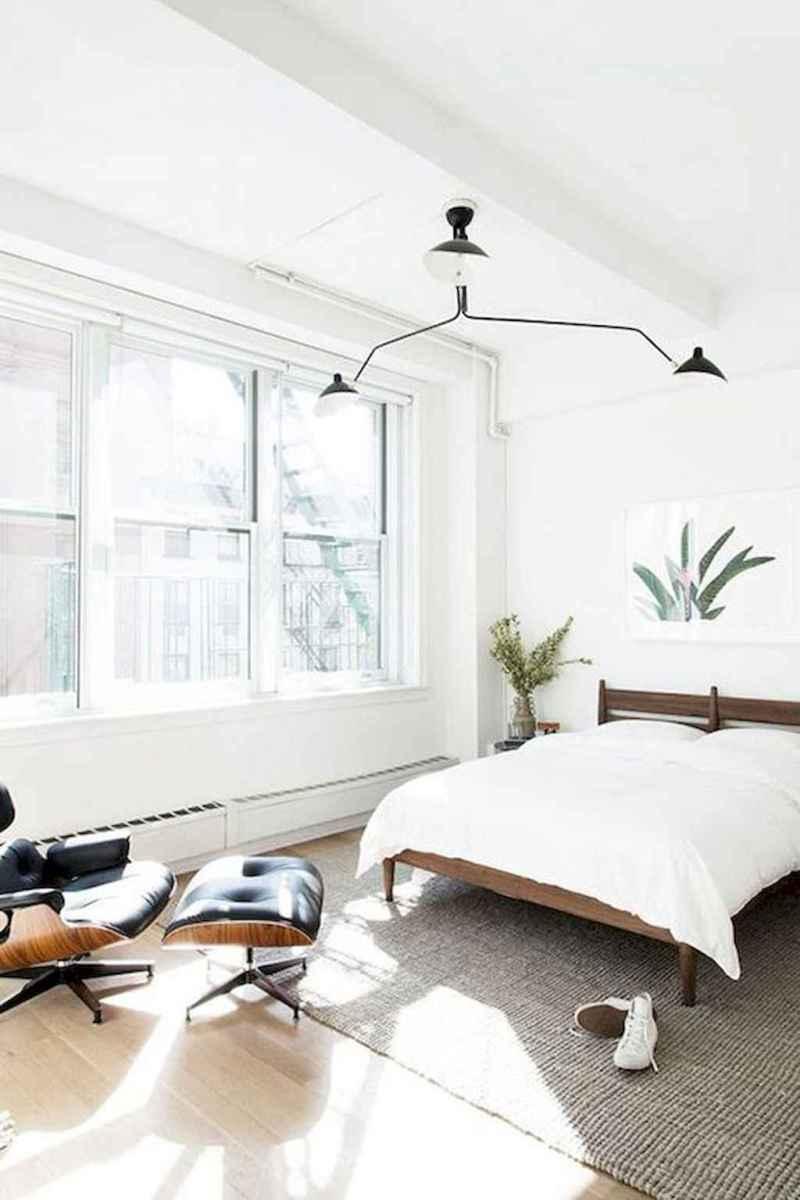 Beautiful minimalist master bedroom decor ideas (37)