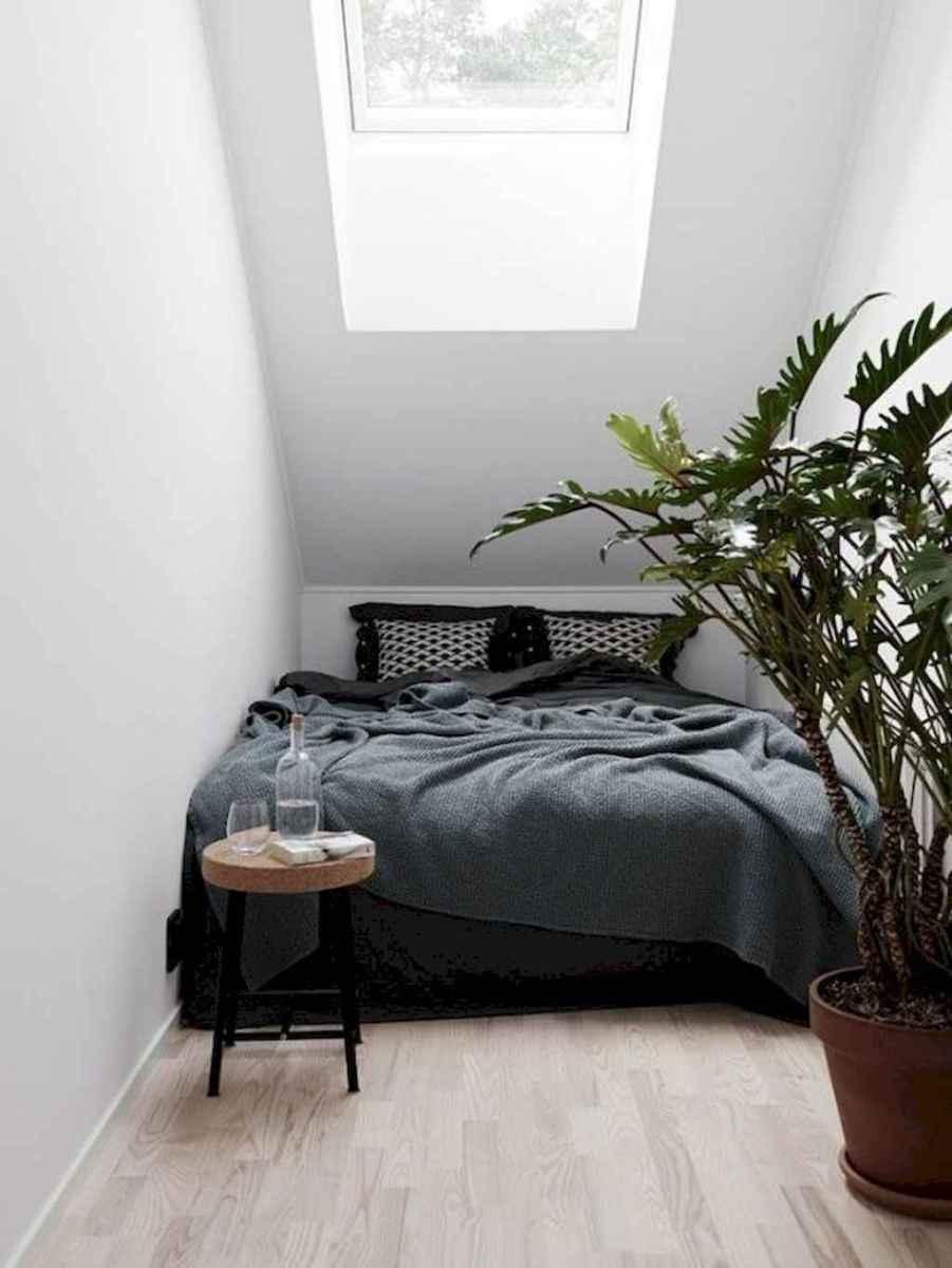Beautiful minimalist master bedroom decor ideas (50)