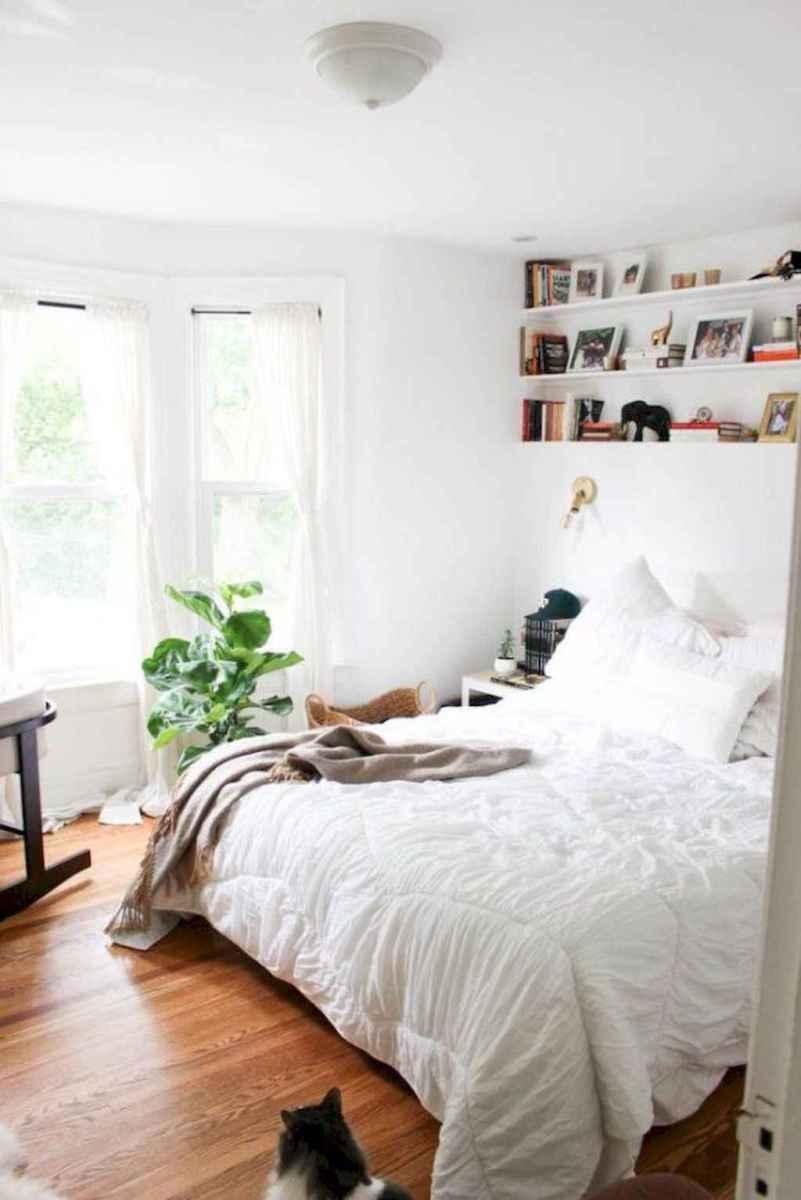 Beautiful minimalist master bedroom decor ideas (62)