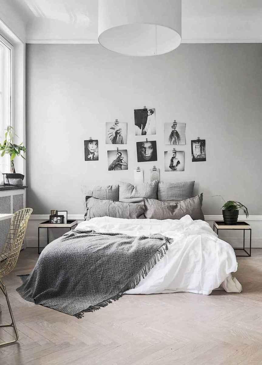 Beautiful minimalist master bedroom decor ideas (7)